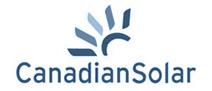 Canadian Solar Inc.